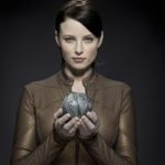 TV NEWS: Syfy's Powerful Mondays Kicks Off 2013 with LOST GIRL, BEING HUMAN, and New Series CONTINUUM