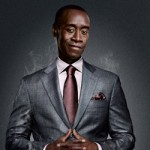 "Review: House of Lies ""Stochasticity"" (And I Still Don't Know What That Means)"