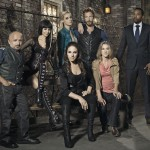 """Video Clip: Lost Girl """"There's Bo Place Like Home"""" Sneak Peek"""