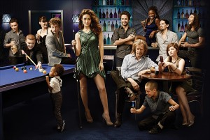 """Frank Stoops to New Lows. Retrospective: Shameless – """"The American Dream"""""""