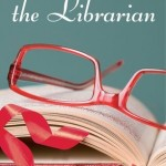 "Not Another One! Book Review: ""Bettie Page Presents: the Librarian"" by Logan Belle"