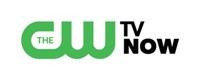 The CW Announces Fall 2014 Premiere Dates