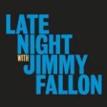TV News: Jimmy Fallon Hosts Justin Timberlake For a Week!