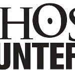 Ghost Hunters logo 314x139