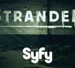 Stranded logo