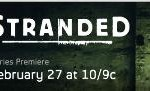 Stranded - logo (featured)