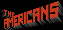 TV News: FX's Critically Acclaimed Series, The Americans, Scores Big