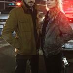 "Video: FX's Newest Drama Series ""The Bridge"""