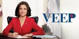 TV News: HBO Comedy Series VEEP Returns For Sixth Season April 16
