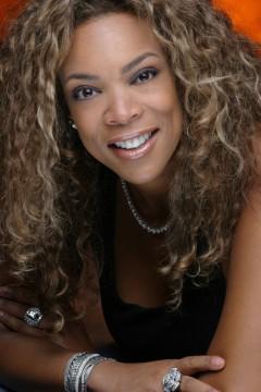 Wendy Williams. Photo courtesy of binsidetv.net.