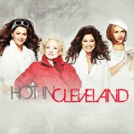 "TV News: TV Land's ""Hot in Cleveland"" Gets Fifth Season Order"