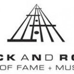 Music News: Rock and Roll Hall of Fame: 2014 Inductees Announced