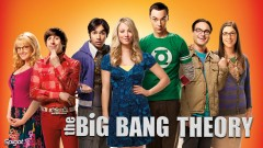 The cast of The Big Bang Theory. Photo courtesy of blognerdegeek.com.