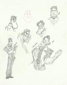 BioShock_sketch_3_small