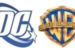 DC - WBA logo combo