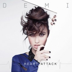 demi-heart-attack