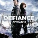 TV News: Syfy Renews DEFIANCE Promising More Action/Intrigue in Season 2
