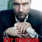 TV News: Showtime Renews Freshman Series RAY DONOVAN For Second Season