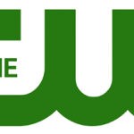 TV News: The CW Announces 2017 MidSeason Premiere Dates