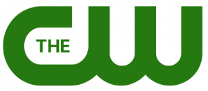 The CW Teases its Fall Shows