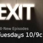 Exit logo - featured