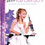 "Video: HBO Documentaries Presents ""Miss You Can Do It"""