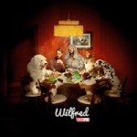 """Humorous Confusion Compounded. Review: Wilfred, Season 3 Premiere — """"Uncertainty"""""""