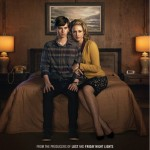 Conference Call: <i>Bates Motel's</i> Freddie Highmore and Kerry Ehrin Talk About What's Ahead