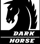 Dark Horse Logo (featured)