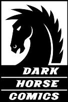 Comic-Con News: Dark Horse Announces San Diego Comic-Con 2013 Schedule