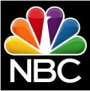 "TV News: NBC Greenlights ""Emerald City"" and ""The Slap"""