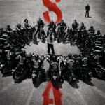 Red Carpet Event – Sons of Anarchy Premiere: 50 Shades of What to Expect in Season 6