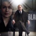 "Conference Call: Megan Boone and John Eisendrath talk about ""The Blacklist"""