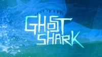 TV News: Syfy Original Movie GHOST SHARK Comes Haunting Your Way Aug. 22