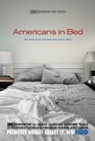 TV News/Trailer: HBO Presents AMERICANS IN BED – Wrapping Up HBO Docs Summer Series