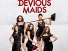 Lifetime Renews Devious Maids For Third Season