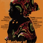 "Movie Trailer: UPDATE ""Mother of George"" starring ""The Walking Dead's"" Danai Gurira"