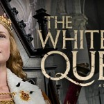 "Swan Song. Retrospective: The White Queen ""The Final Battle"""