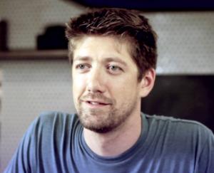 Drew Snyder