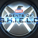 "Agents of _____? Retrospective: Agents of S.H.I.E.L.D. – ""Turn, Turn, Turn"""