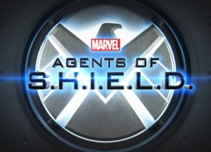 "Coulson Lives. Review: Agents of S.H.I.E.L.D – ""Pilot"""