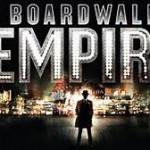 Boardwalk Empire S4 logo
