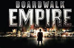 Boardwalk Empire Begins It's Final Season September 7