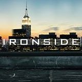 "Video:UPDATED ""Ironside"" – Get Your First Look at NBC's Newest Series"
