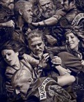 SOA S6 SONS OF ANARCHY Key Art (featured)