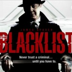 "Conference Call: Parminder Nagra, John Eisendrath and Jon Bokenkamp talk about ""The Blacklist"""