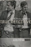 Darkness Becomes You. Recap: True Detective – Episodes 1-4