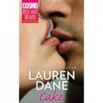 "A Treat Not To Be Missed… Book Review: ""Cake"" by Lauren Dane"