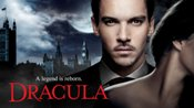 "The Bonds of Friendship. Review: Dracula – ""The Devil's Waltz"""