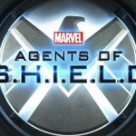 "Agents of S.H.I.E.L.D. – ""Nothing Personal"" Retrospective. On the Run"